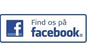 Massageskole - facebook