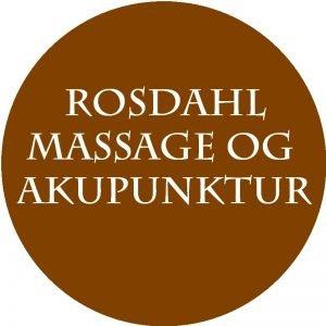 Massageskole - Mikkel Rosdahls klinik