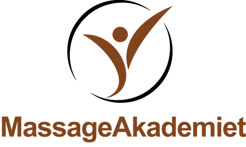 MassageAkademiet